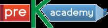 Pre-K Academy Online